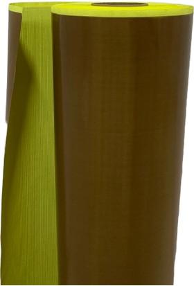 Textape 025 Yapışkanlı Ptfe Teflon Kumaş
