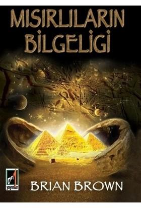 Mısırlıların Bilgeliği - Brian Brown