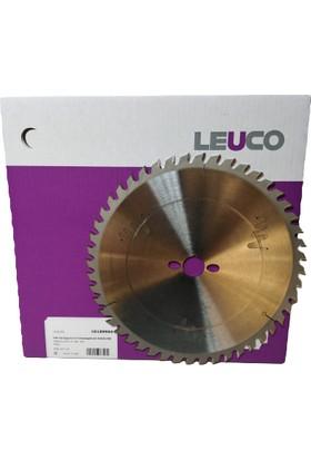 Leuco Ağaç Testeresi 300X3,2X30 Z=48 Ws