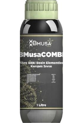 Bmusa Combı