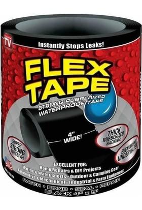 Petit Flex Tape- Suya Dayanıklı Tamir Bandı