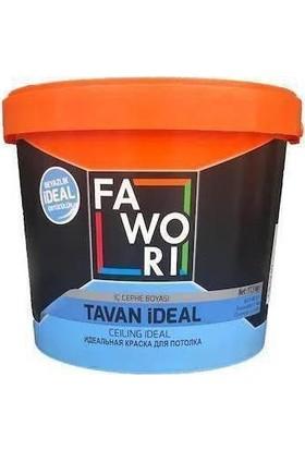 Fawori Tavan İdeal 10 Kg