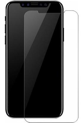 Esepetim Apple iPhone 11 Pro 5.8inç Cam Ekran Koruyucu Tam Koruma Temperli