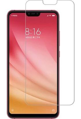 Esepetim Huawei Mate 20 Pro Cam Ekran Koruyucu Tam Koruma Temperli