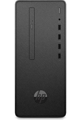 HP Pro A G3 MT AMD Ryzen3 2200G 4GB 1TB Freeos Masaüstü Bilgisayar 8VS22EA