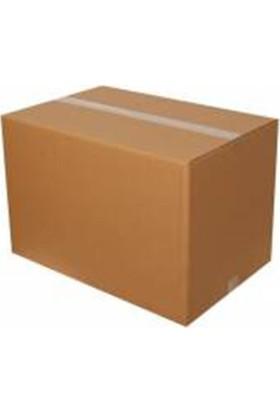 Kolibox 60X30X30 10 Adet Taşıma Kolisi