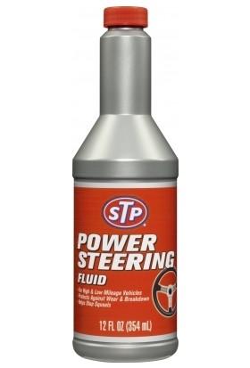 Stp Hidrolik Direksiyon Bakım Sıvısı
