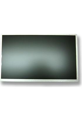 Merpa 10.2'lcd Panel CLAA102NA0DCW 1024*600