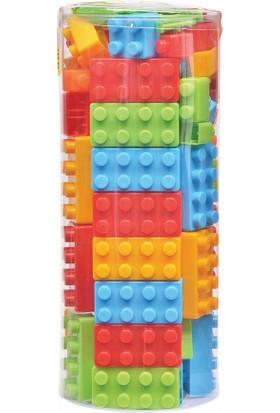 Gözdem Dab 130 Parça Multibox