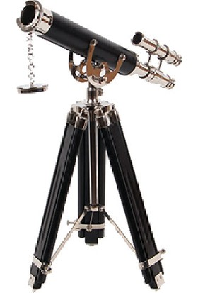 Crownwell Teleskop Tripod