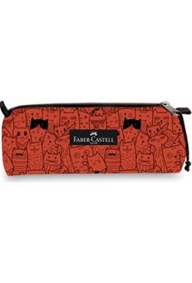 Faber-Castell Basic Kalem Kutusu