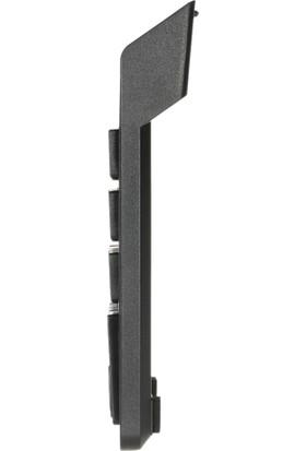 Buyfun 2.4G USB 18 Tuşlu Mini Klavye (Yurt Dışından)