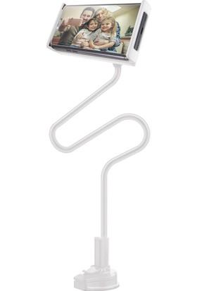 Akrobat Telefon Tutucu