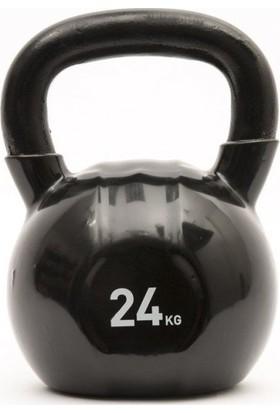 Reebok Studio 24 kg Kettlebell