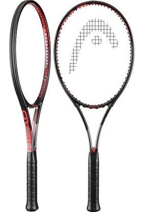 Head Graphene Touch Prestige Mp Tenis Raketi