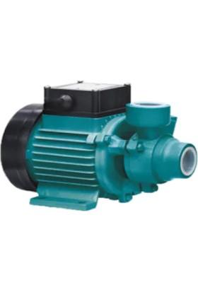 Ulusu Ibd 70 Preferikal Pompa 2,7 M³/H 74 M | Basınçlandırıcı Pompa