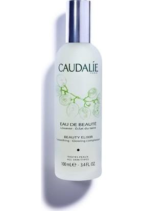 Caudalie Güzellik Iksiri - Beauty Elixir 100 ml