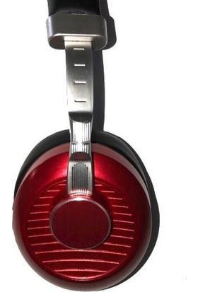 Pure Bluetooth Kulaklık Kablosuz VJ-084