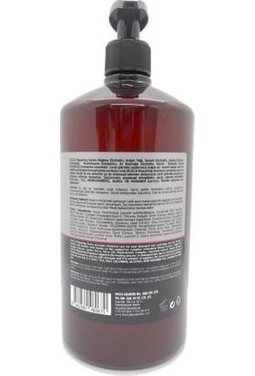 By Ducca Onarıcı Tuzsuz Saç Şampuanı 1000 ml