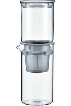 Hario Water Dripper Drop - Soğuk Kahve Demleme