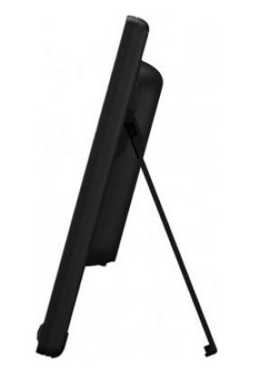 Lilliput 9.7'' FA1000 Hdmı,dvı,vga LCD