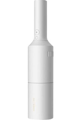 Shunzao Mi Vacuum Cleaner Z1 Elektrikli Portatif El Süpürgesi