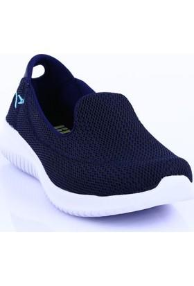 DGN 205 Kadın Go Flex Spor Ayakkabı 20Y