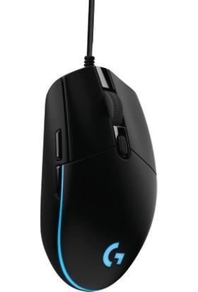 Logitech G G102 Prodigy Oyuncu Mouse