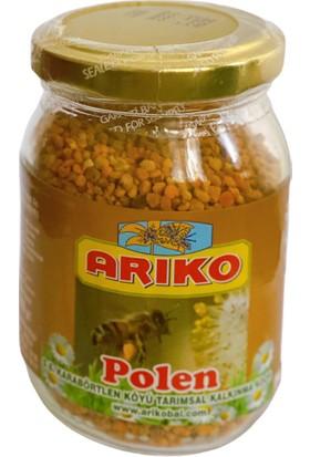 Arıko Arı Poleni Katkısız 100 gr
