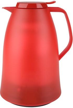 Tefal K3030212 Mambo 1.5 L Kapasiteli Aile Boy Sızdırmaz Termos Kırmızı - 3100517951