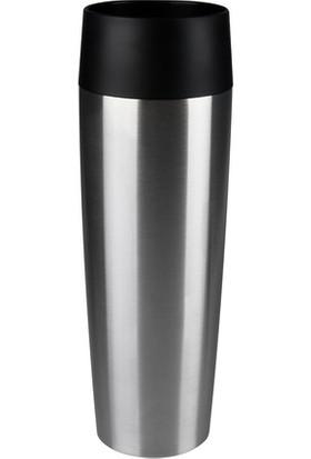 Tefal Travel Mug Termos 0,5 Litre Paslamaz Çelik Travel Mug Grande SST -
