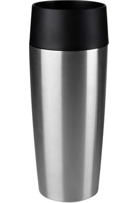 Tefal K3080114 Travel Mug 0.36 L Metal Termos Gri - 3100517969