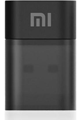 Xiaomi Mini Wifi USB Kablosuz Yönlendirici 150Mbps 2.4GHz Taşınabilir Wifi Adaptörü