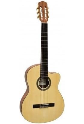 Cordoba Protégé C1M-CET Klasik Gitar