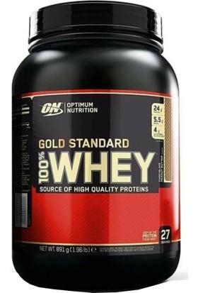 Optımum Gold Standart 908 gr Çikolata Yer Fıstğı