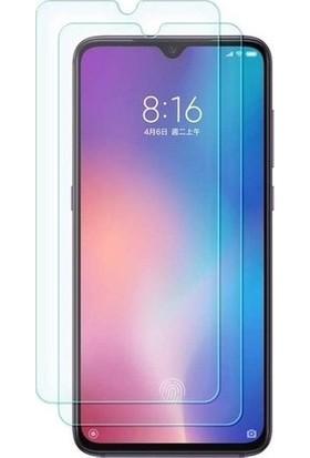 Gökdemir Xiaomi Mi 9 Lite Temperli Cam Ekran Koruyucu