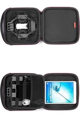 Pgytech Carrying Case Dji Tello Drone Taşıma Çantası (P-WJ-002)