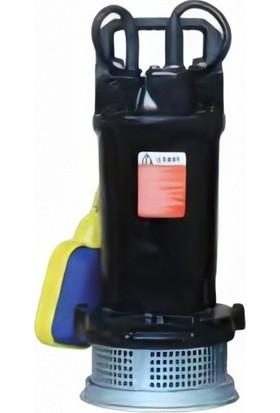 İmpo Qdx 1,5-32-0,75 Yüksek Irtifalı Keson Kuyu Pompası 1.0 Hp