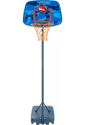 Tarmak Basketbol Potası - 1M30 / 1M60 - K500