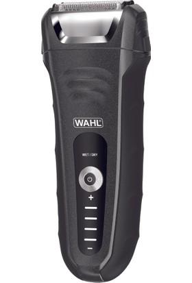 Wahl Aqua Groom Elek Başlıklı Tıraş Makinesi