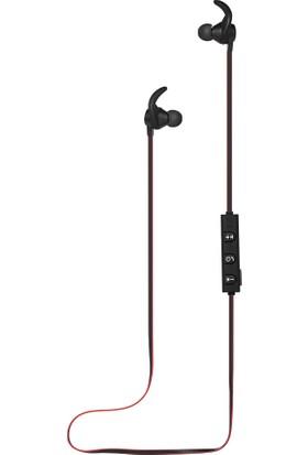 Buyfun Kablosuz Bluetooth 4.2 + Edr Kulaklık Açık Spor Kulaklık (Yurt Dışından)