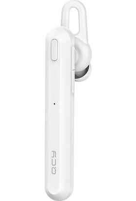 Qcy A1 Tek Kablosuz Bluetooth Kulaklık Gürültü (Yurt Dışından)