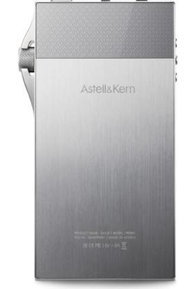 Astell&Kern Astell&kern SA700 High-End Müzik Çalar 128 GB
