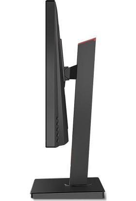"Rampage RM-244 Flash 24"" 144Hz 1ms (HDMI+Display) G-Sync FreeSync Full HD Led Monitör"