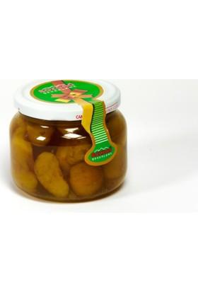 Bozdağ Kestane Şekeri 500 gr