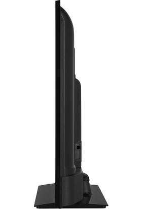 """Vestel 32H8500 32"""" 80 Ekran Uydu Alıcılı LED TV"""