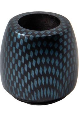 Falcon Billiard Karbon/mavi