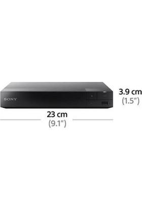 Sony S6700 Multi Zone 2k/4k Upscaling - Bluetooth- 2d/3d - Wi-Fi