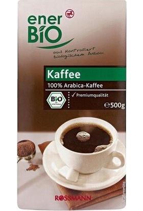 Enerbio Organik Peru Arabica Kahve 500 gr