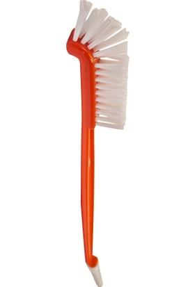 Fisher Price Biberon Temizleme Fırçası